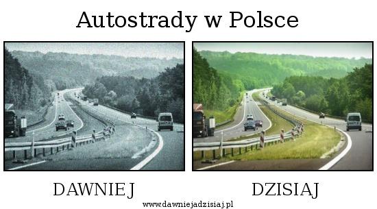 http://www.dawniejadzisiaj.pl/pic/1270238711.jpg