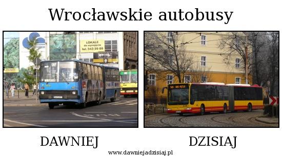 http://www.dawniejadzisiaj.pl/pic/1311174604.jpg